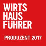 wirtshausfuehrer_2017_produzent